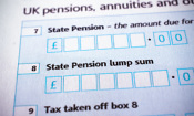 Can this tactic help you avoid a huge pension tax bill?