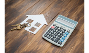 'Bonus-friendly' mortgages: which banks will let you borrow the most?
