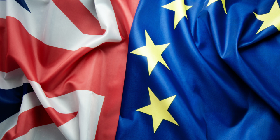 Should you invest in a 'Brexit Bond'?