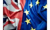 How a no-deal Brexit would affect your finances