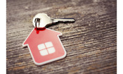 12 things buy-to-let landlords need to know in 2017