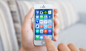 10 essential free apps for iPhone