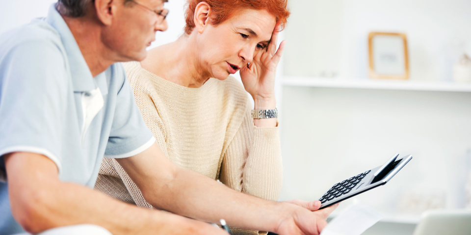 Women expect to be £6,000 worse off than men in retirement: how to boost your income