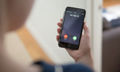 Best apps for blocking nuisance calls on your mobile phone