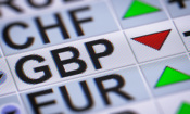 Pound falls: How to get the best exchange rate