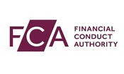 Fraudsters used FCA register mistake to dupe investors