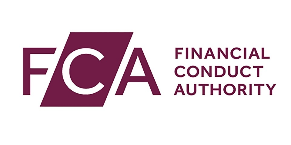 FCA publishes proposals to reform asset management industry