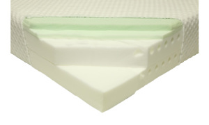 Silentnight Studio mattress