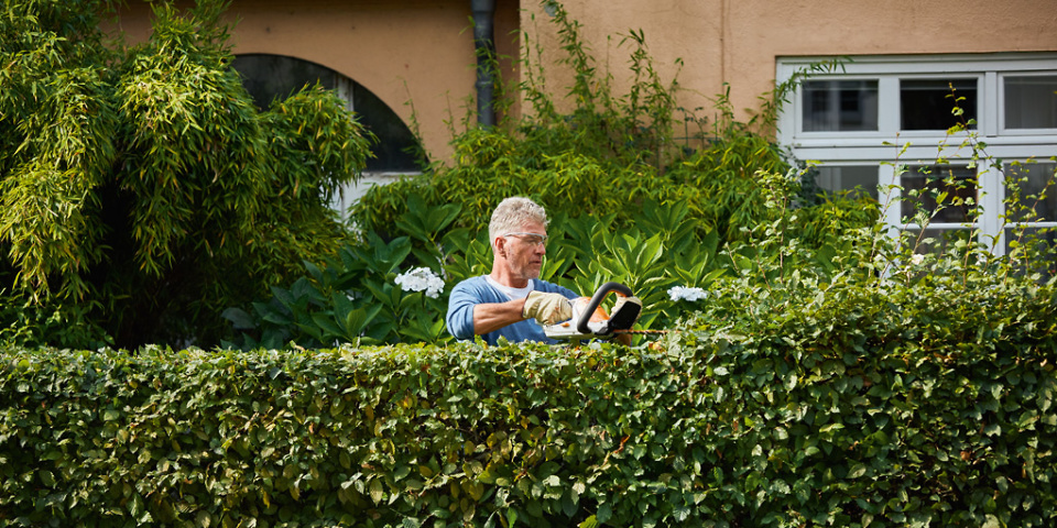 Are Stihls 99 garden power tools a bargain Which News