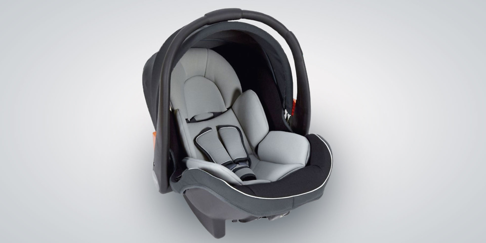 Fabulous Safety Alert Argos Recalls Mamas Papas Baby Car Seat Ocoug Best Dining Table And Chair Ideas Images Ocougorg