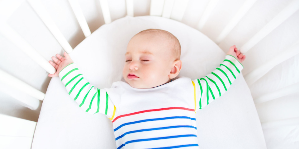 new arrivals eadab 33d73 Beware second-hand cot mattresses – Which? News