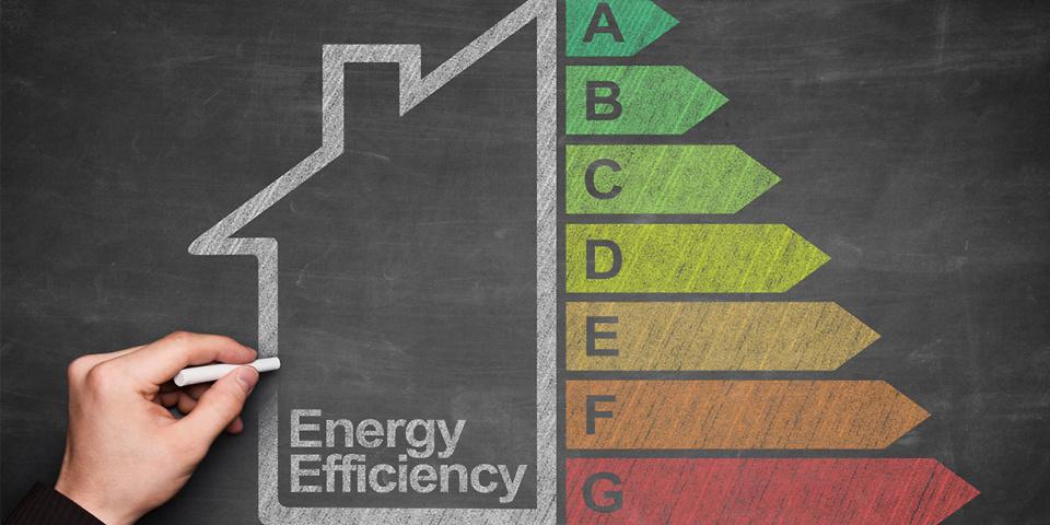 Landlords risk £5,000 fines under new energy rules