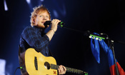 As many as 10,000  tickets for Ed Sheeran's 2018 UK tour cancelled
