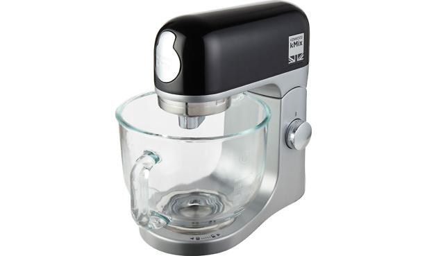 New Kenwood And Kitchenaid Mixers Reviewed Which News