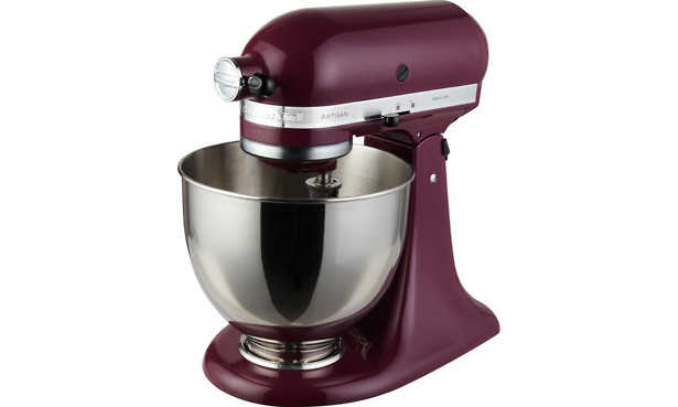 KitchenAid KSM175 mixer
