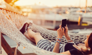 Which? reveals the sky-high roaming costs holiday-goers face this summer