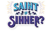 Saint or sinner