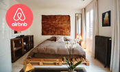 Could listing on Airbnb put you in trouble with your mortgage lender?