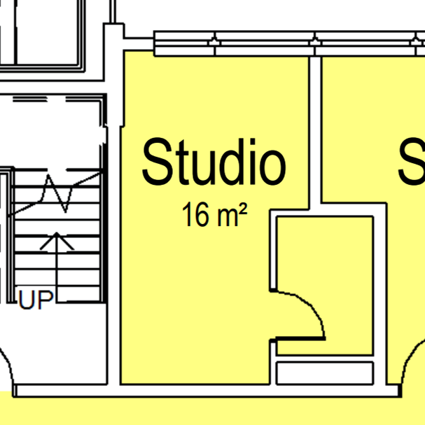The 30 Sqm Squeeze Would You Buy A Micro Home Which News