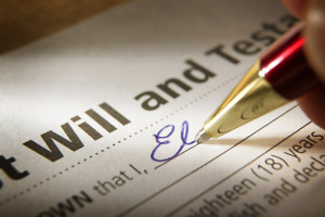 Writing a will: 13 common mistakes to avoid