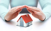 Ask an expert: 'Why does my job affect my home insurance quote?'