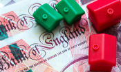 Are 35 year mortgages a bad idea?