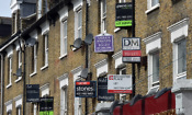 As rents rise, how should landlords decide what to charge on their buy-to-let?