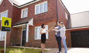 Rip-off ground rents: could new-build leasehold houses be banned?
