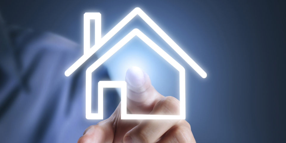 The future of property: Would you sell your home on Facebook?