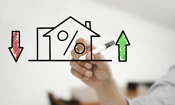 Should you take advantage of a 'tracker' mortgage charging less than 1%?