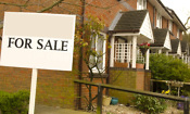House sales slump: is your property overpriced?