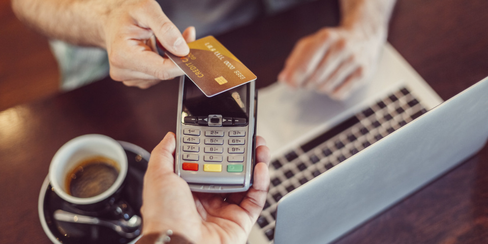Credit card confusion: shoppers losing out on refund rights