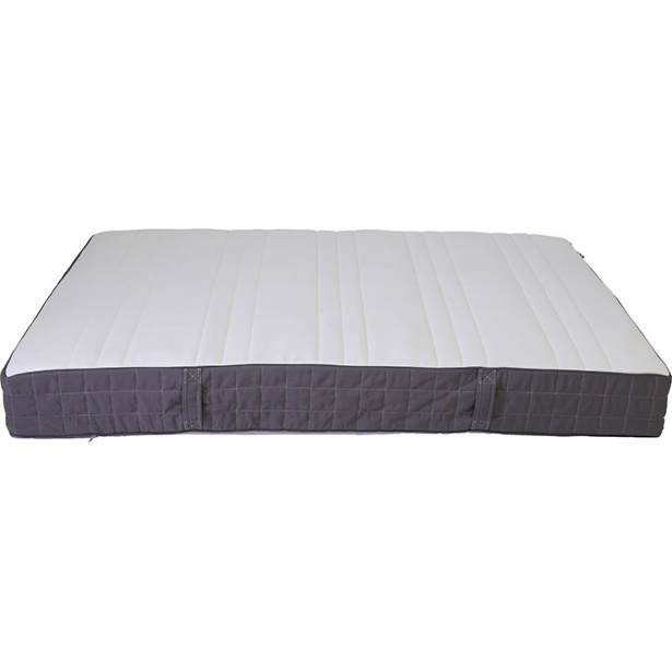 mattress review ikea hovag mattress review. Black Bedroom Furniture Sets. Home Design Ideas