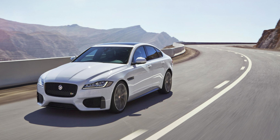 Luxury cars are the most unreliable – Which? News