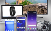 Most popular tech gadgets on which.co.uk in 2017 revealed