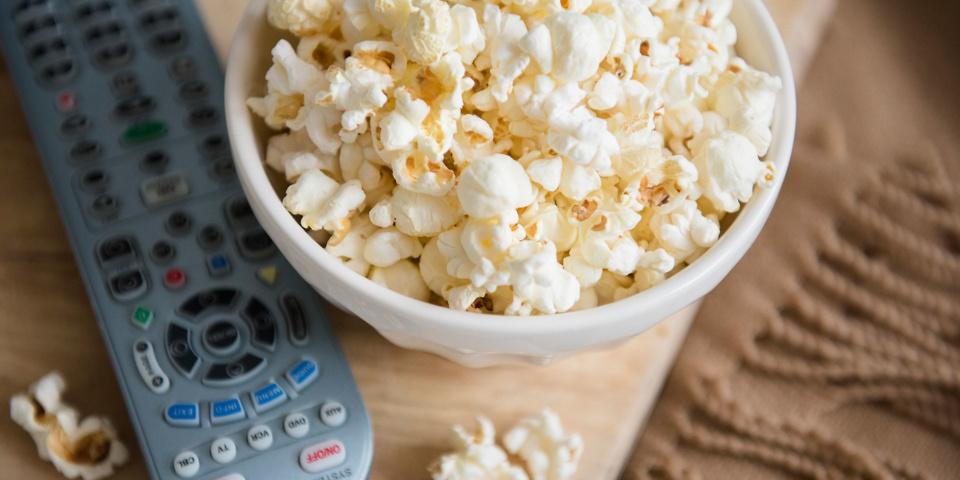 TV bundle prices debunked – do product bundles actually save you money?