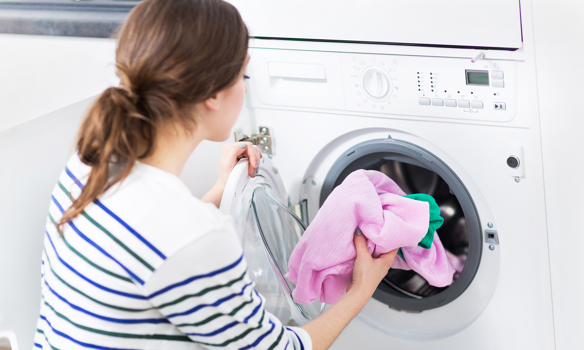 Five Ways A Don T Buy Washing Machine Will Let You Down