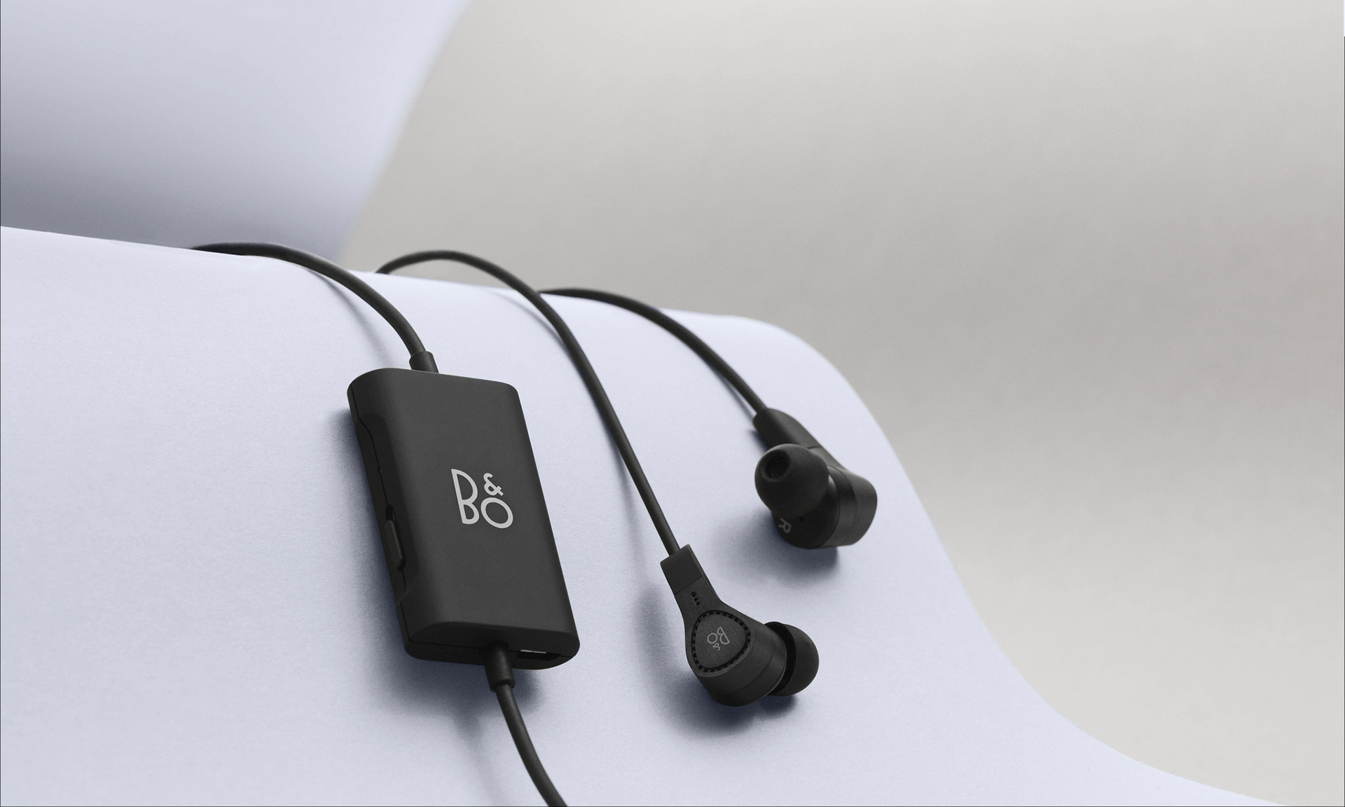 014c1a2cc43 Which? tests B&O Beoplay E4 headphones – is it ever worth spending over  £200?