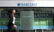 Barclays Blue Rewards doubles cashback offer: is it worth it?