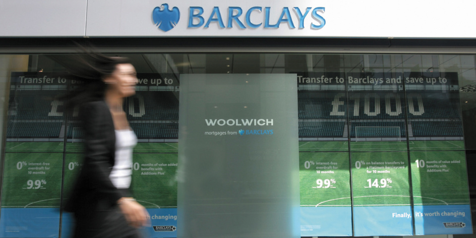 Barclays to hike Blue Rewards fee: is it still worth going for?