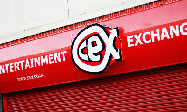 cex membership rewards