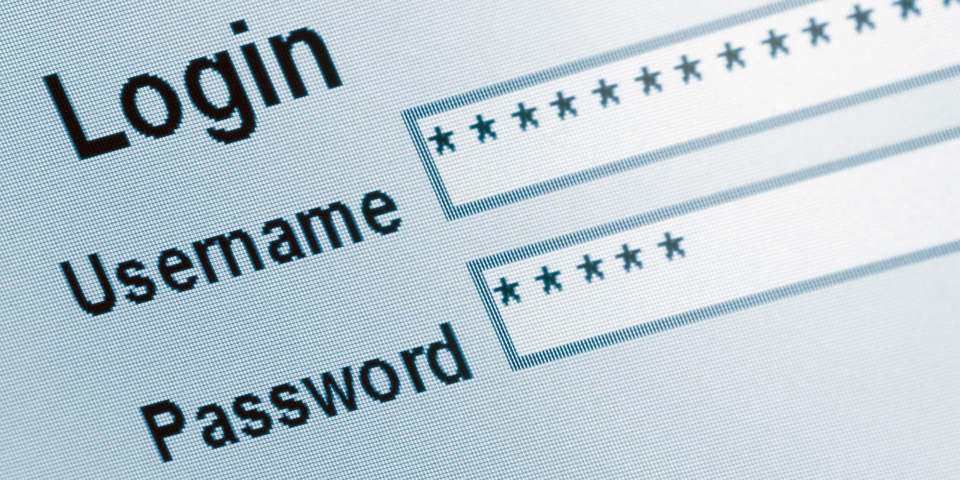 Email addresses caught in huge data breach by spambot