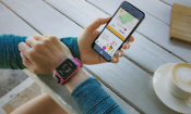 TomTom reveals new features for fitness watches: what's your Fitness Age?