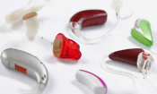 Hearing aid brands and retailers: we reveal who owns who