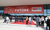 IFA 2017: what new tech will be revealed?
