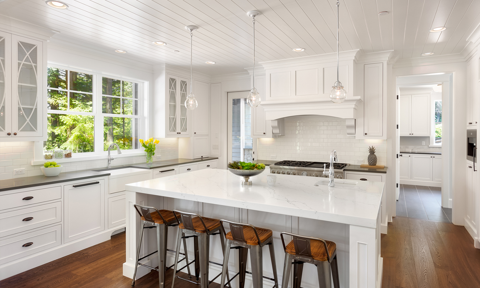 Best fitted kitchen companies for 2016 revealed by which survey best fitted kitchen companies for 2016 revealed by which survey which news fandeluxe Gallery