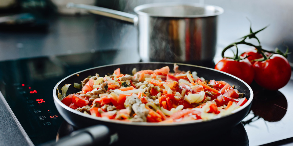 Is This The Year To Swap To An Induction Hob? Our Tests Find The Best New  Hobs On The Market