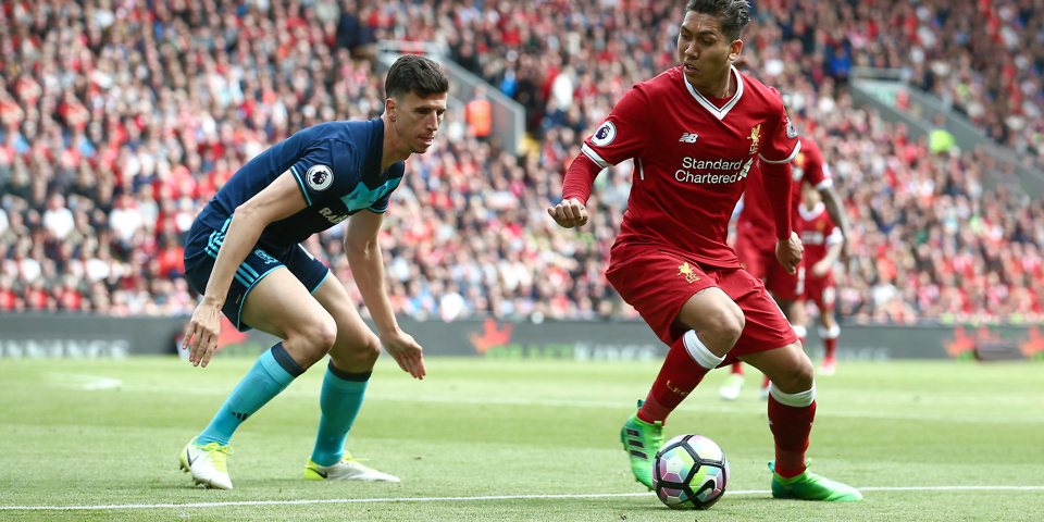 How To Watch The 2017 2018 Premier League On Tv And Online Which News