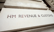 HMRC repays £26m in overpaid pension tax: how to claim it back
