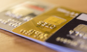 American Express launches new reward credit card